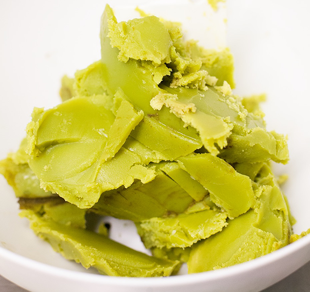 cannabutter-in-a-bowl-edited