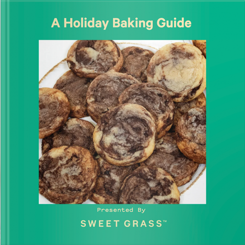 SG-Holiday-baking-guide-2021